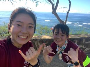 f:id:runners-honolulu:20191212220228p:plain
