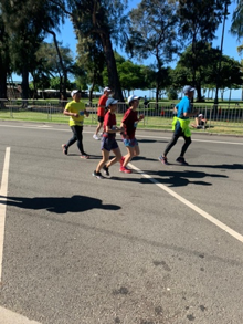 f:id:runners-honolulu:20191212220400p:plain
