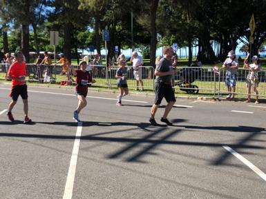 f:id:runners-honolulu:20191212220437p:plain