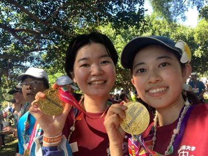 f:id:runners-honolulu:20191212220636p:plain