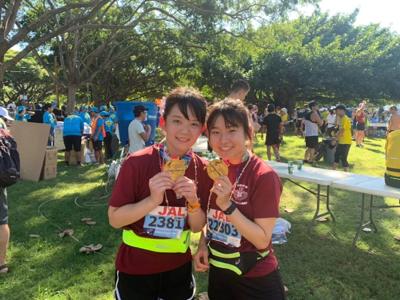 f:id:runners-honolulu:20191212220650p:plain