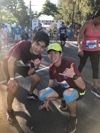 f:id:runners-honolulu:20191212220704p:plain