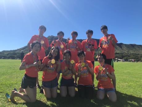 f:id:runners-honolulu:20191212220837p:plain