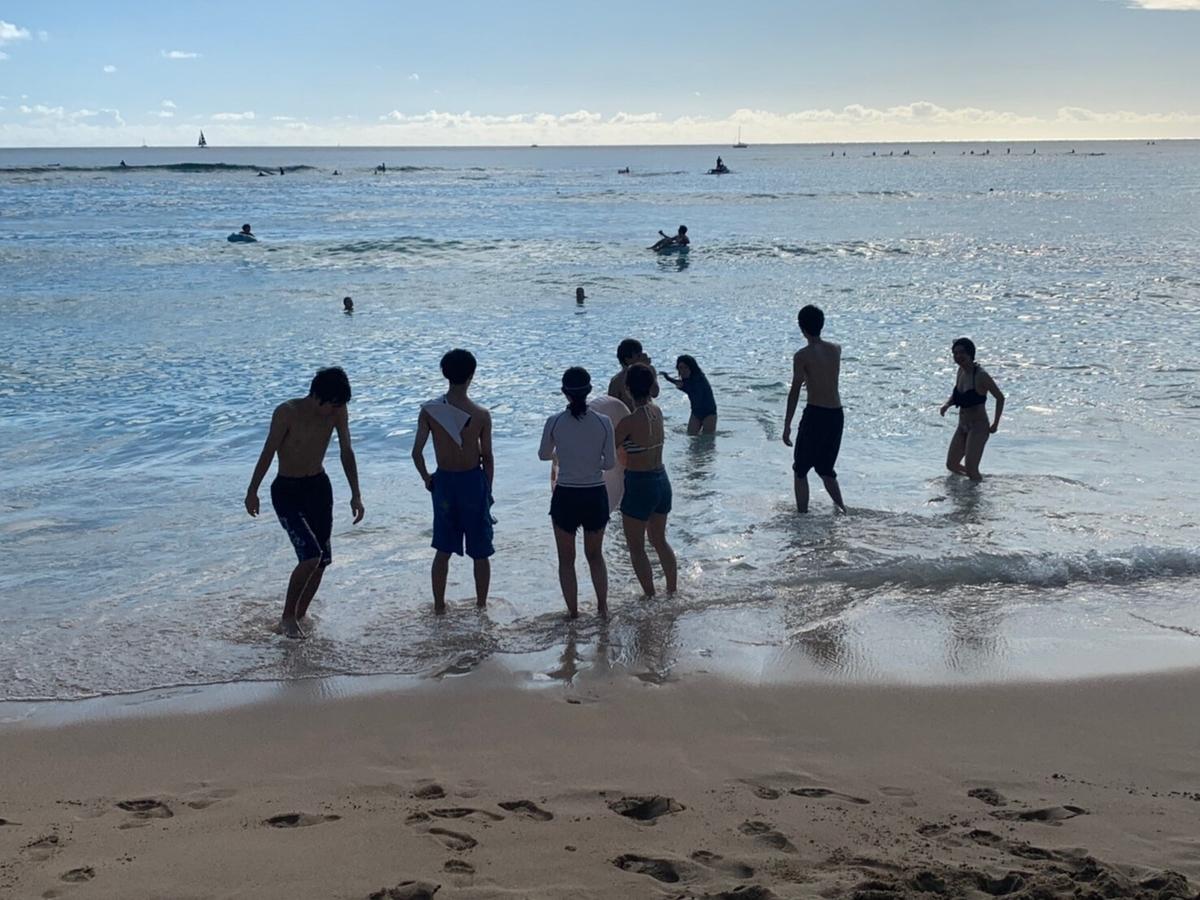 f:id:runners-honolulu:20191214202854j:plain