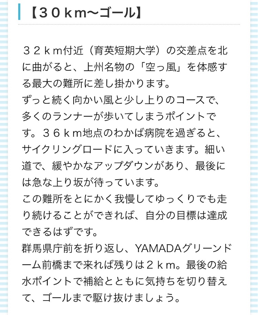 f:id:runningdiary:20180615032218j:image