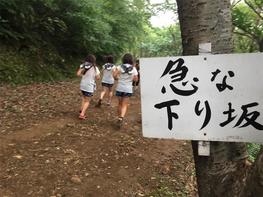 f:id:runningdiary:20180615200104j:image
