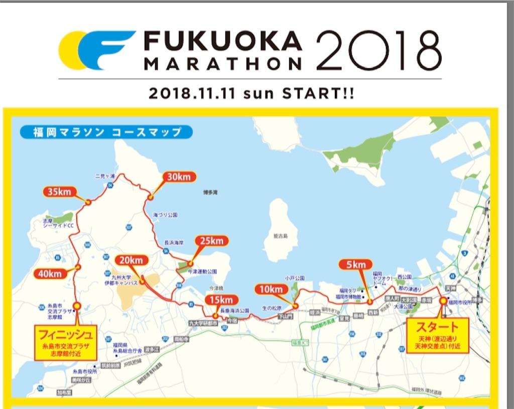 f:id:runningdiary:20181114155408j:image