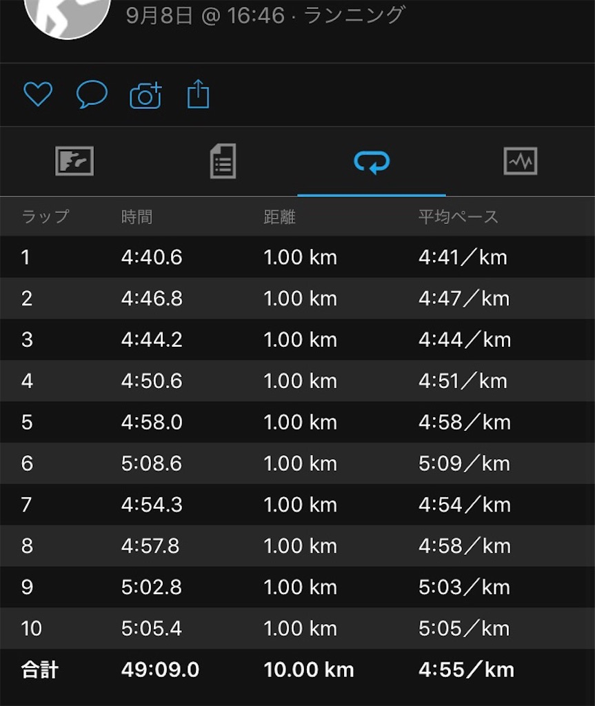 f:id:runningdiary:20181201175239j:image