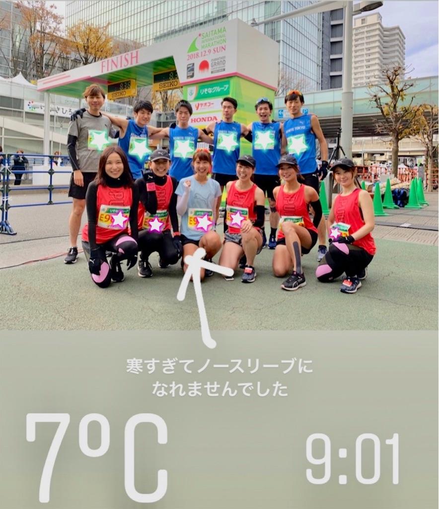 f:id:runningdiary:20181213134905j:image