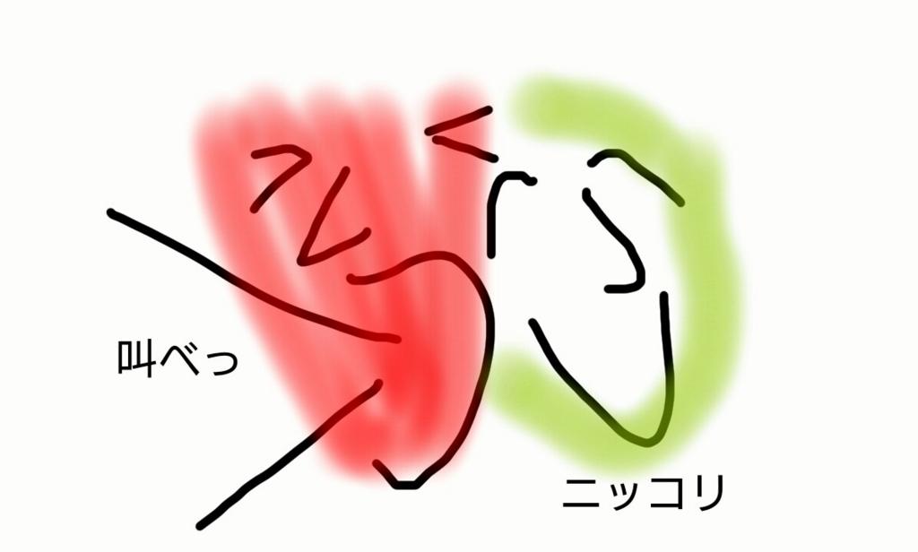 f:id:runninghachiman:20170315214153j:plain