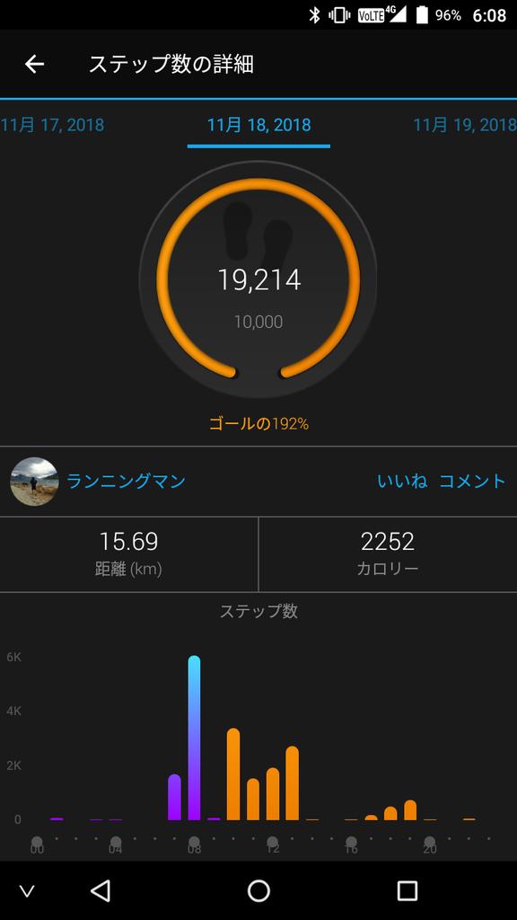 f:id:runningmanmanjimaru:20181119062826p:plain