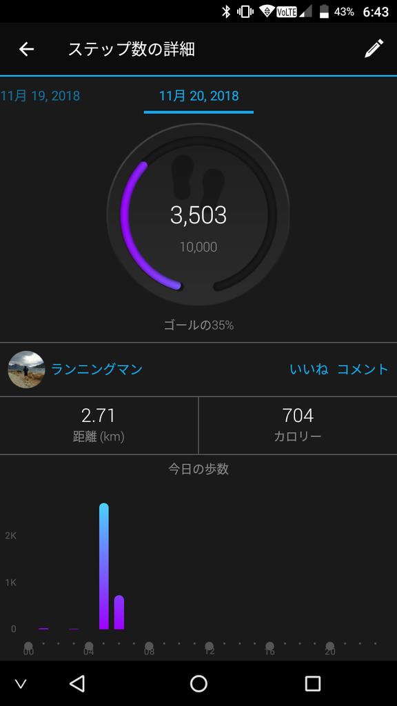 f:id:runningmanmanjimaru:20181120065210p:plain