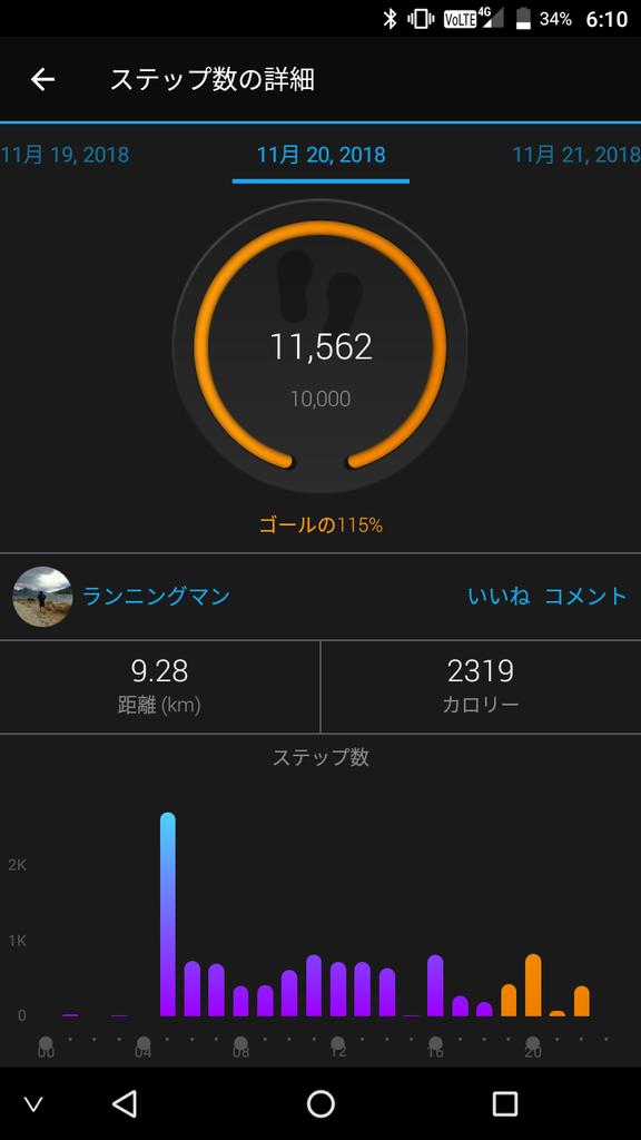 f:id:runningmanmanjimaru:20181121063342p:plain