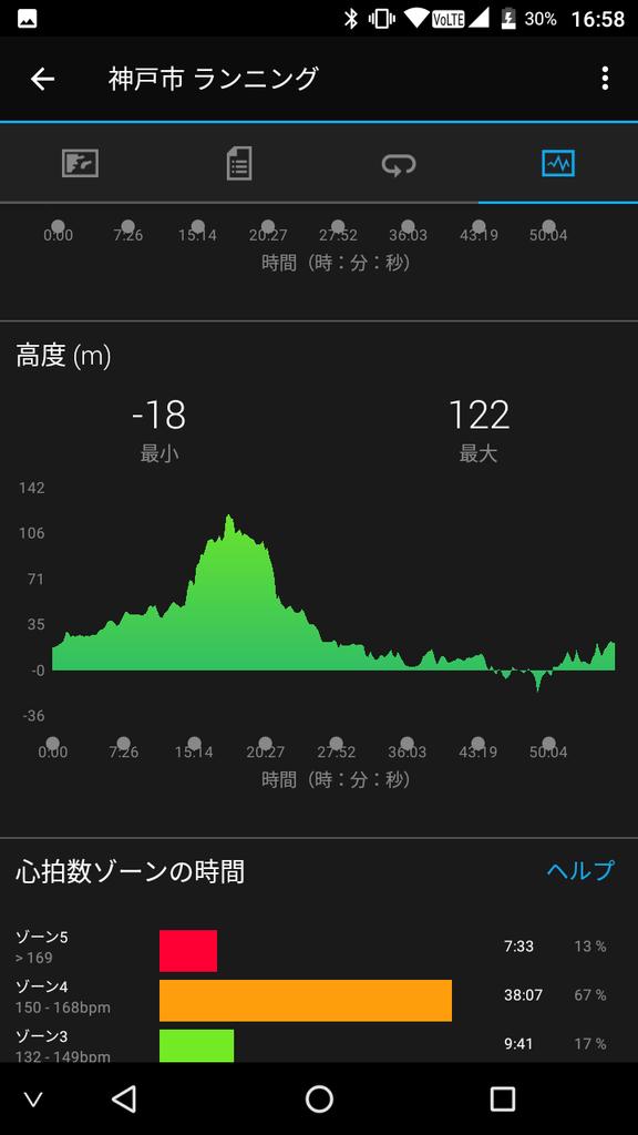 f:id:runningmanmanjimaru:20181124171831p:plain