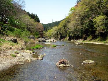f:id:runningwater:20160420012637j:plain