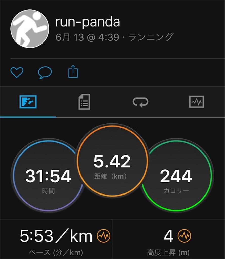 f:id:runpanda:20170613122843j:image