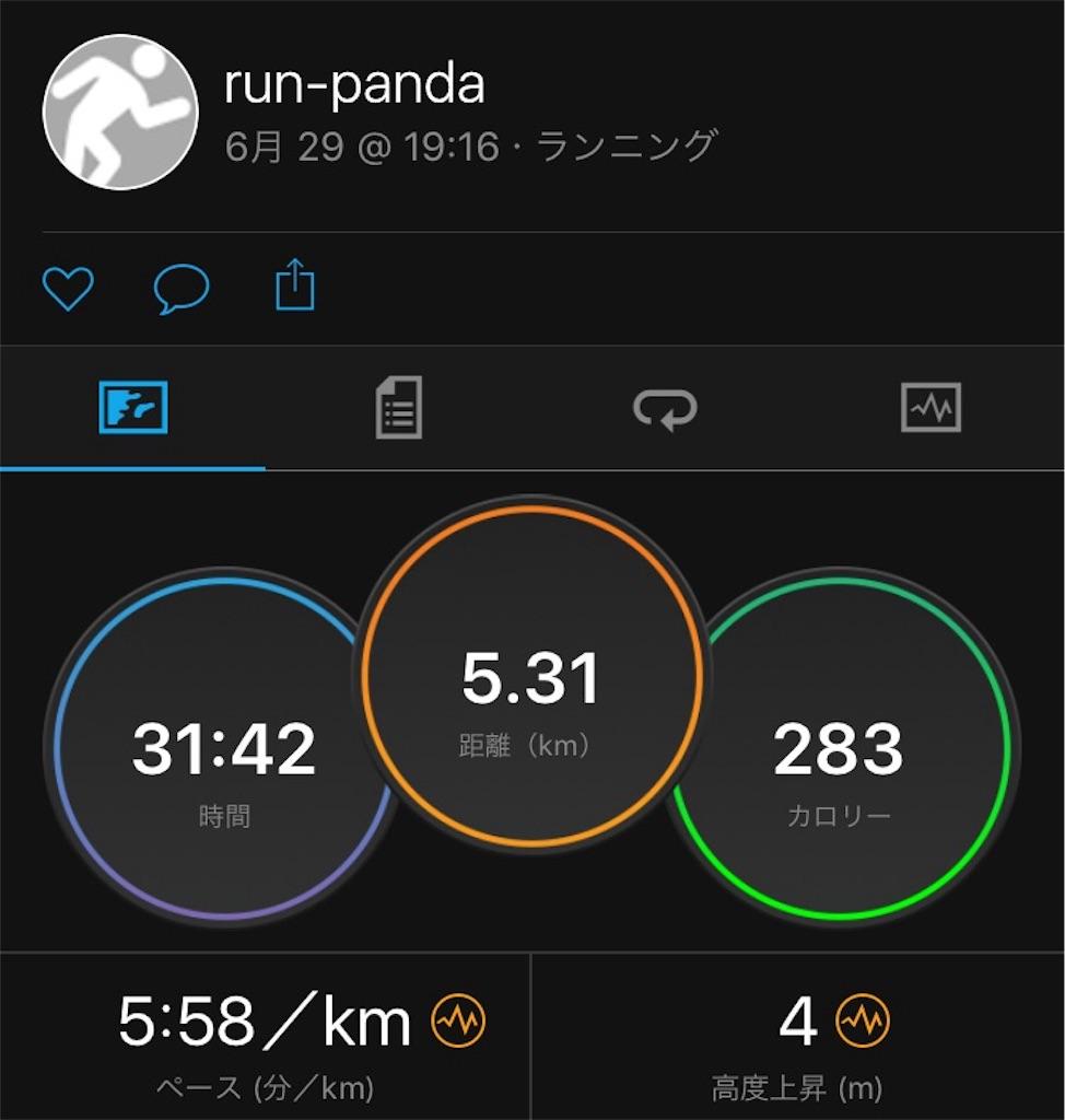 f:id:runpanda:20170630061014j:image