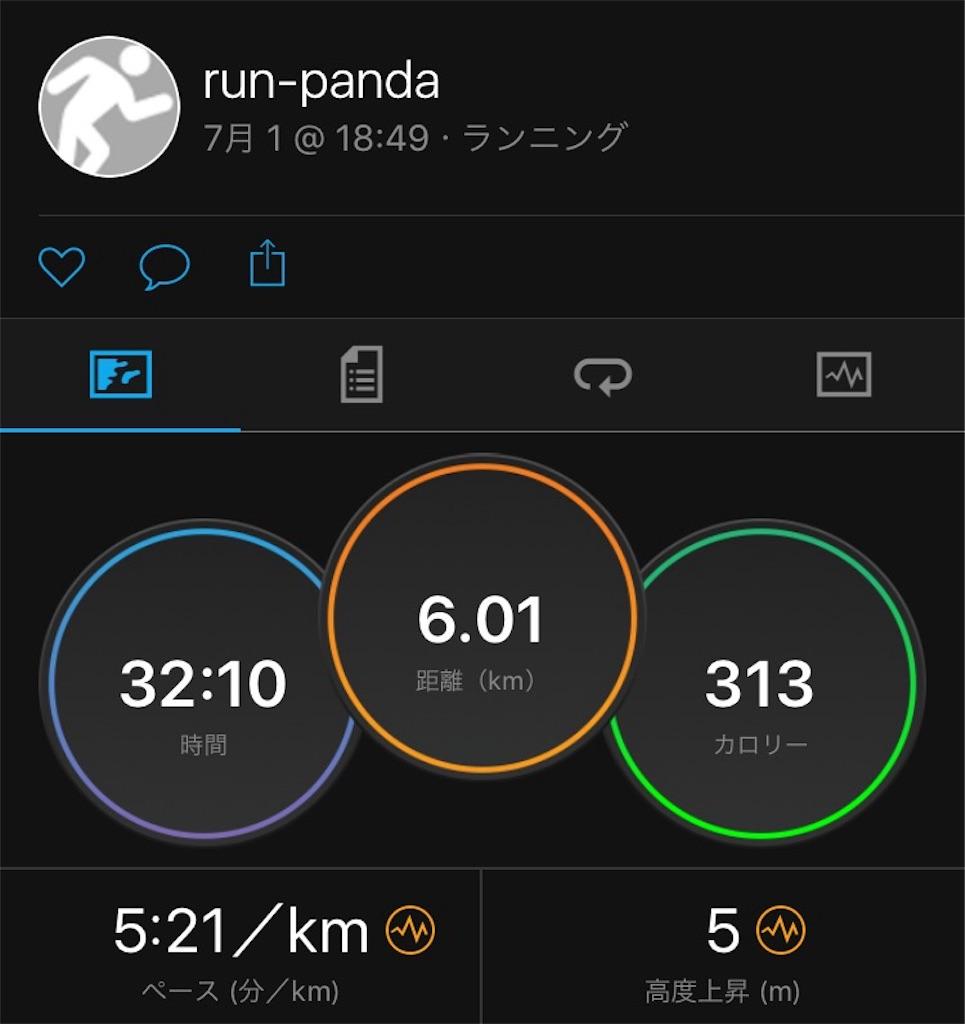 f:id:runpanda:20170701220759j:image