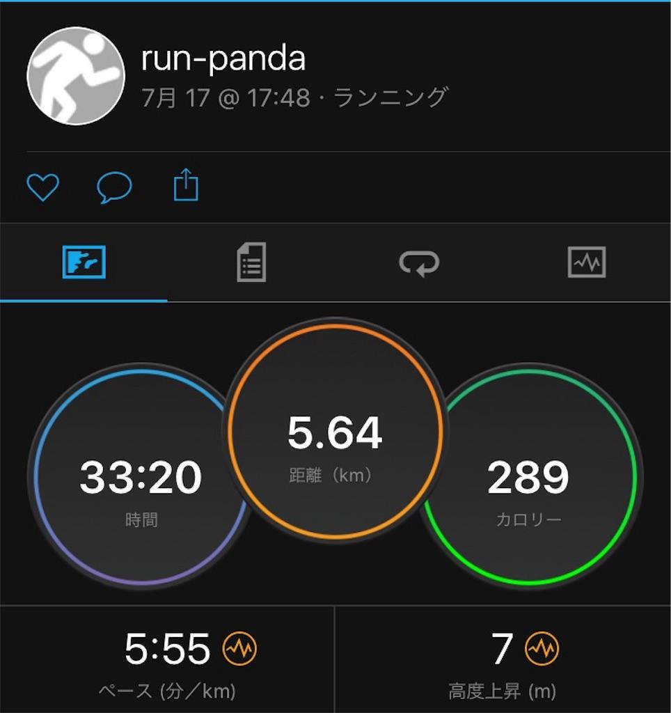 f:id:runpanda:20170719123155j:image