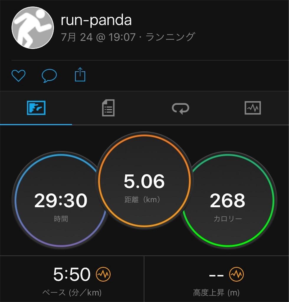 f:id:runpanda:20170726122751j:image