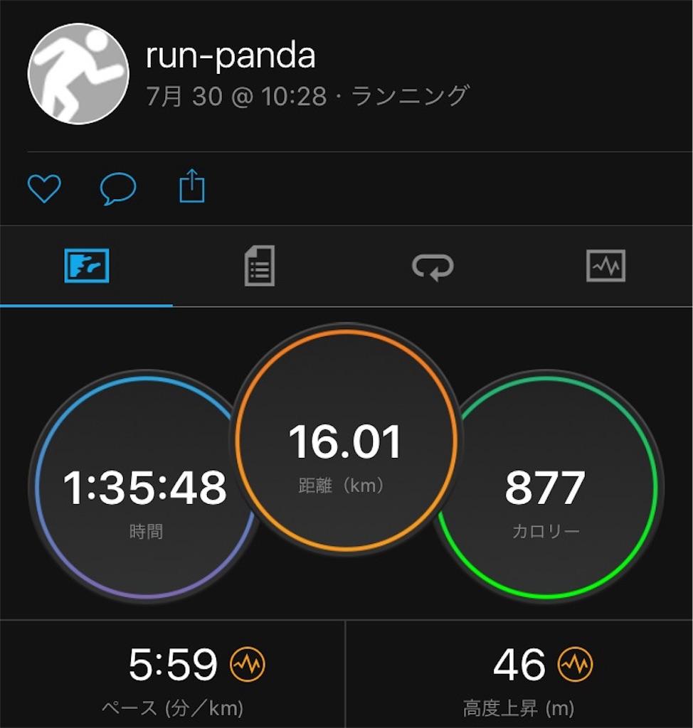 f:id:runpanda:20170731215343j:image