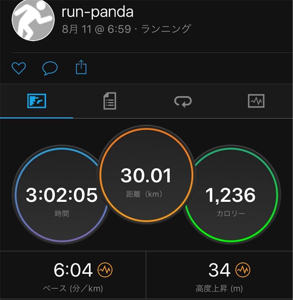 f:id:runpanda:20170812094006j:image