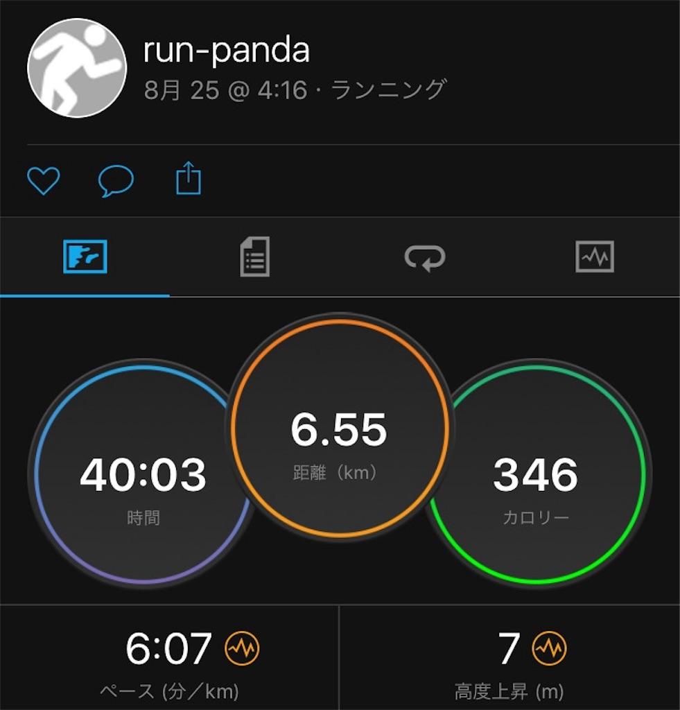 f:id:runpanda:20170825152303j:image