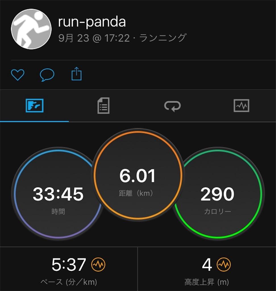 f:id:runpanda:20170923211250j:image