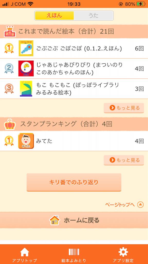 f:id:runrun_fun:20210219193650p:image