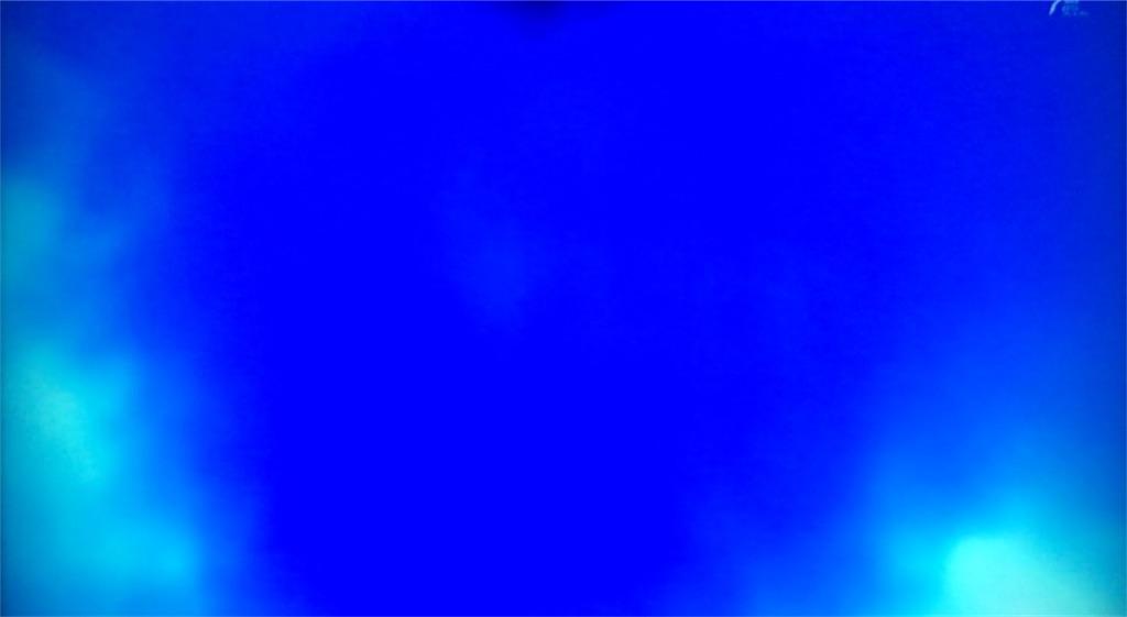 f:id:runrun_nurnur:20170816010848j:image