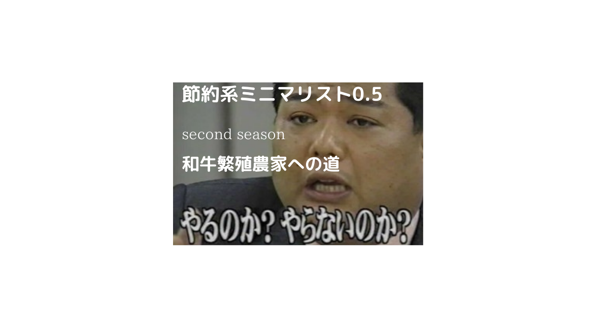 f:id:rupannzasann:20210228173440p:plain