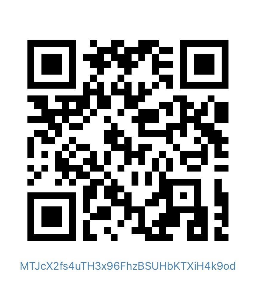 f:id:rupica0113:20171207124705j:image