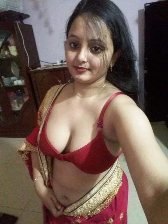 Rupshika Rai High Profile Independent Model Girls Kolkata Escorts - Kolkata Independent Escorts Service
