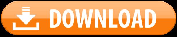 Gateway ノートパソコン (ファンクションキー) ( パソコン ) - MahAloha-シニアのための