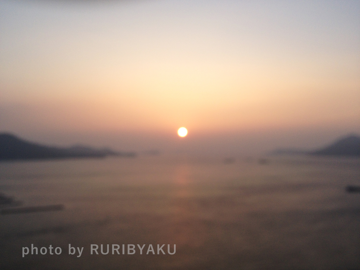 f:id:ruribyaku:20191117175608j:plain