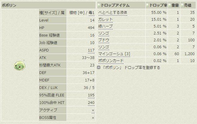 f:id:rurikax:20170227102816p:plain