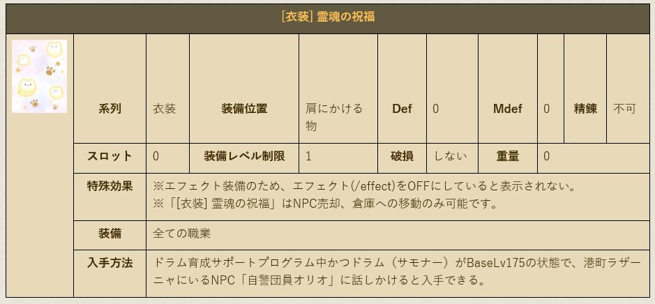 f:id:rurikax:20180807182358p:plain
