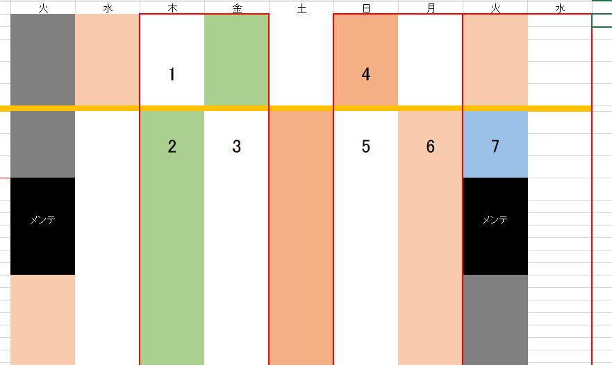 f:id:rurikax:20181121180103p:plain