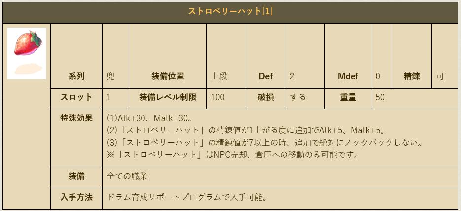 f:id:rurikax:20190225014446p:plain