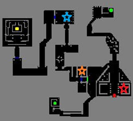 N2旗7(右、上から3番目)