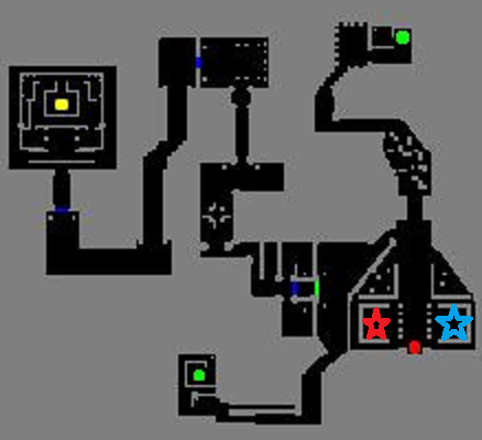 N2旗2(左、下から2番目)