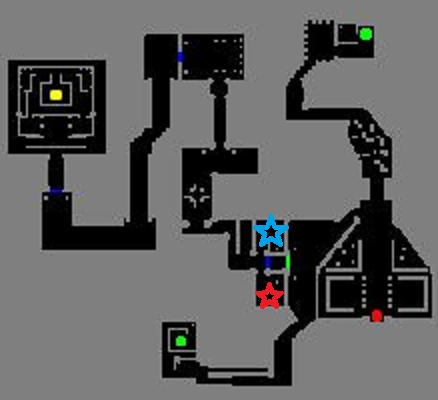 N2旗3(左、下から3番目)
