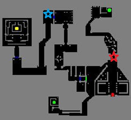 N2旗5(右、1番上)