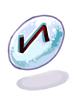 f:id:rurikax:20200323012649p:plain