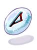 f:id:rurikax:20200323012703p:plain