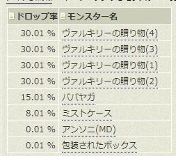 f:id:rurikax:20201211154250p:plain