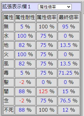 f:id:rurikax:20210111122059p:plain