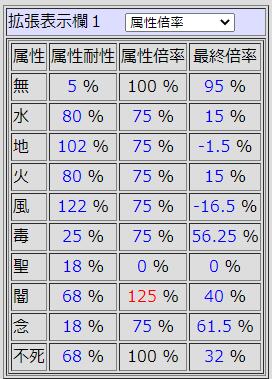 f:id:rurikax:20210111122510p:plain