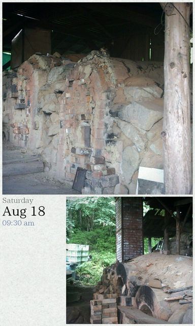 f:id:rurinohikari:20120819205039j:image:w360:left