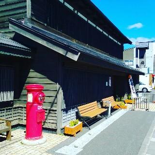 f:id:ruruyasumi:20160827232109j:image